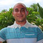michael-rodgers-desk-advisor