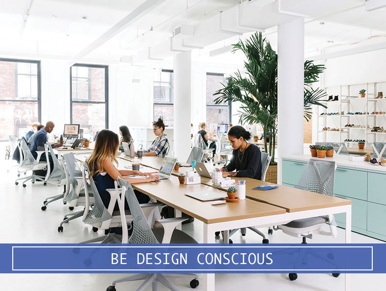 be-design-conscious-motivation-productivity