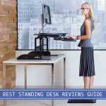 best-standing-desk-reviews