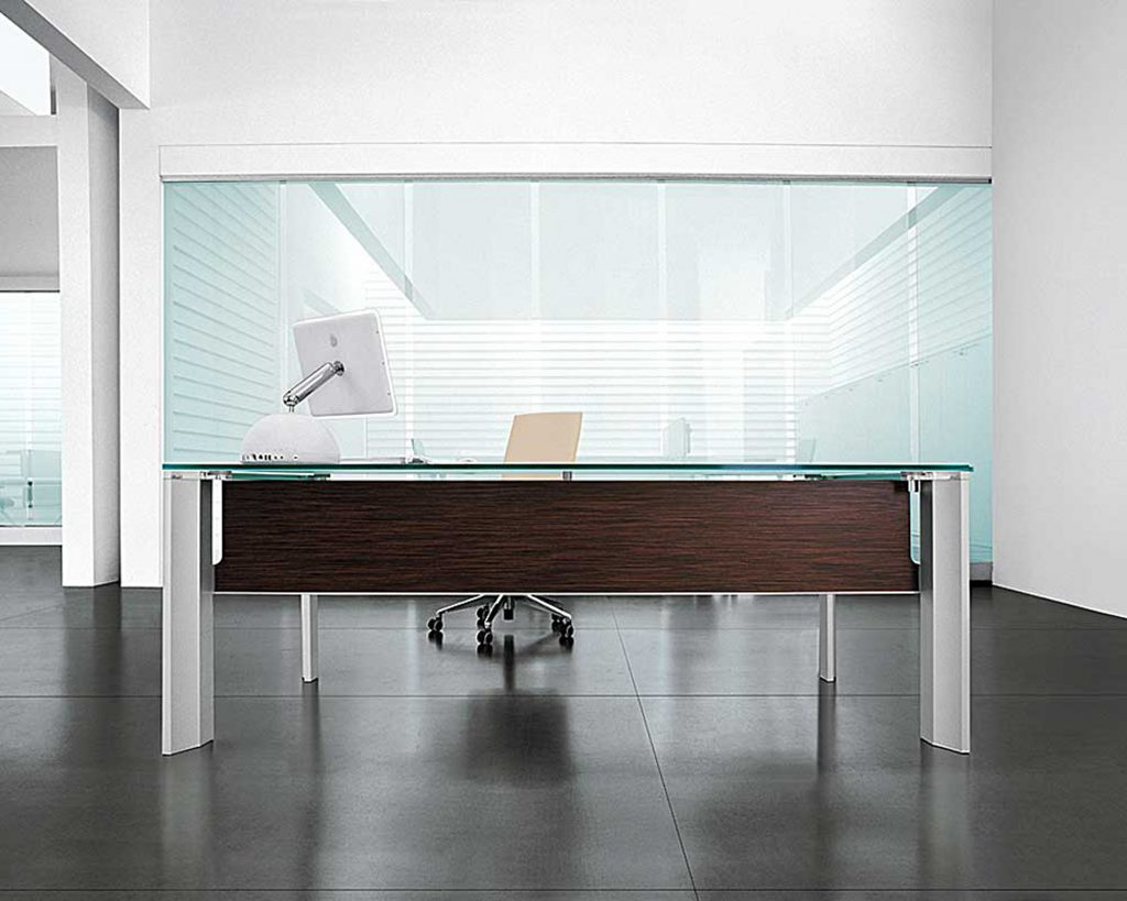 office-space-design-conscious-01