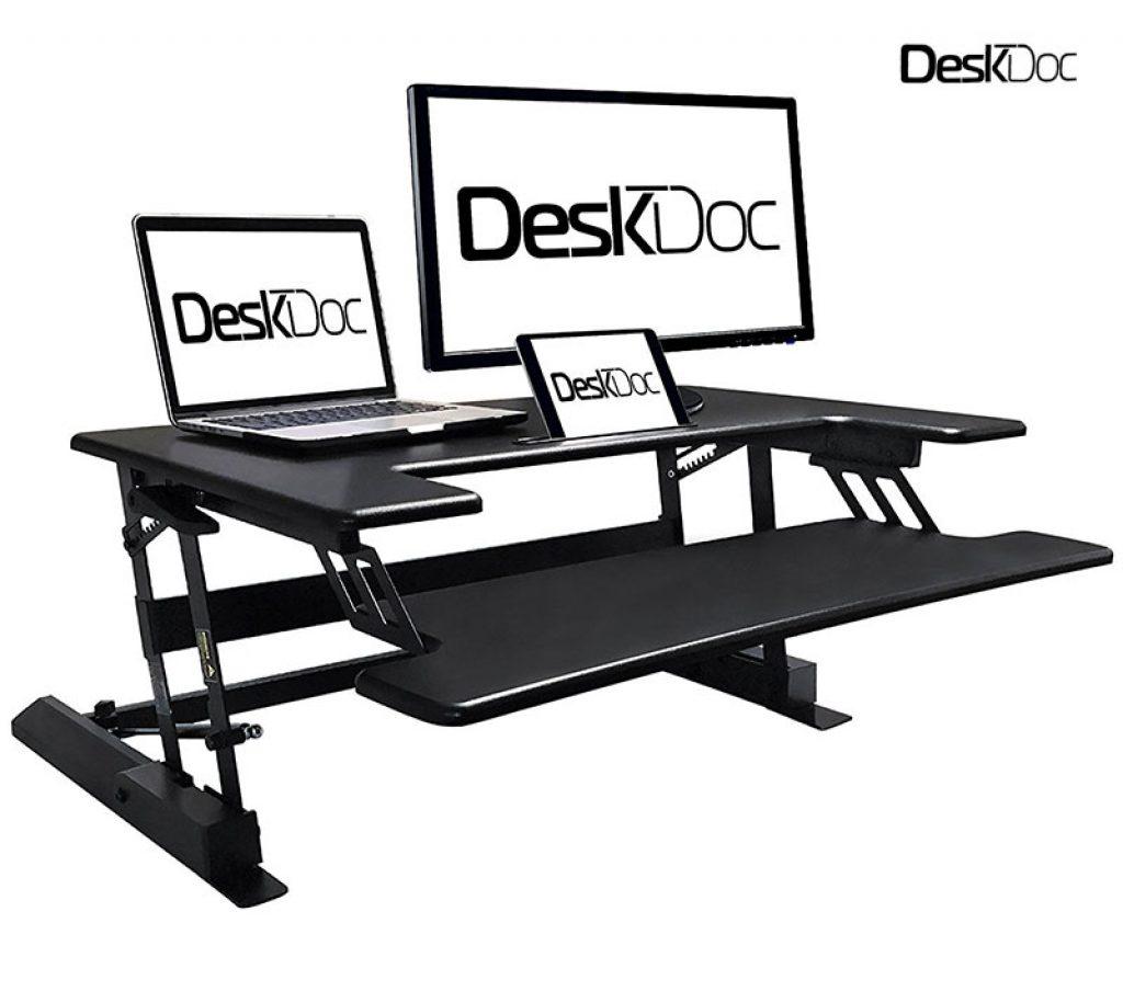 deskdocs_premium_standing_desk_anti_fatigue_mat