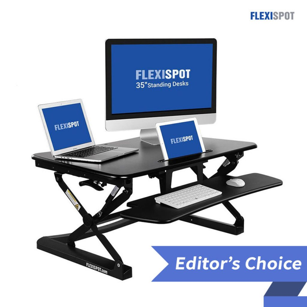 flexispot-editors-choice-standing-desk-dual-monitor
