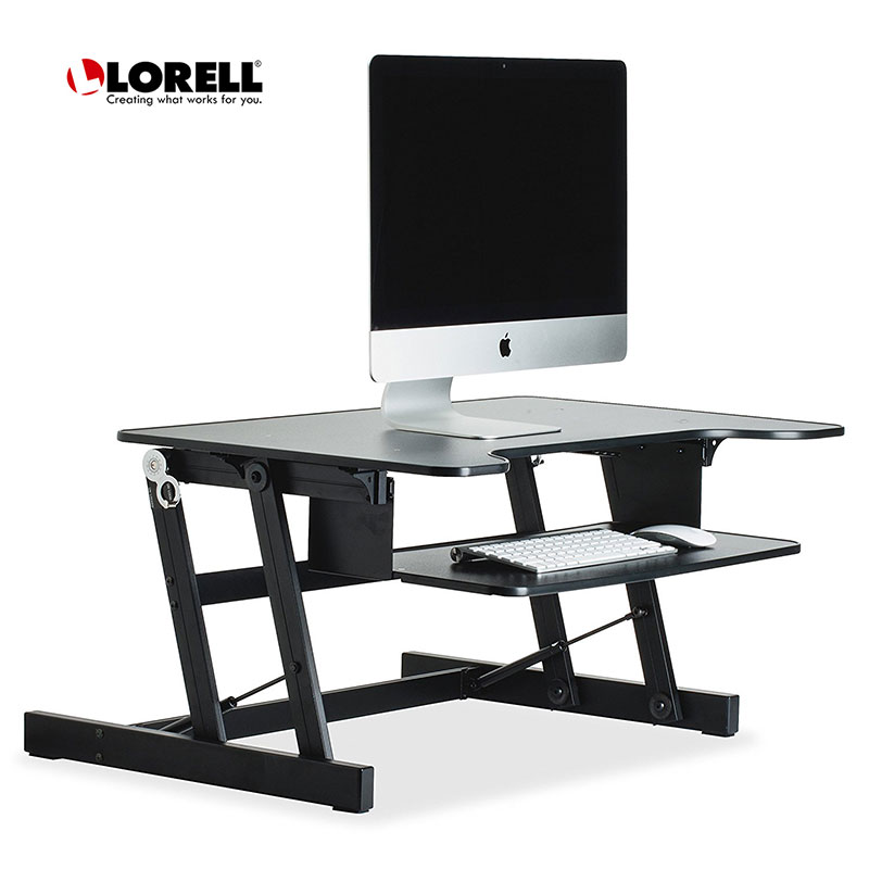 The 8 Best Standing Desk Reviews Complete Buyer S Guide