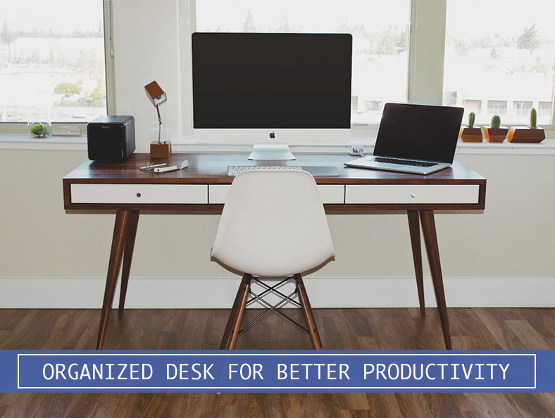 organized-desk-better-productivity