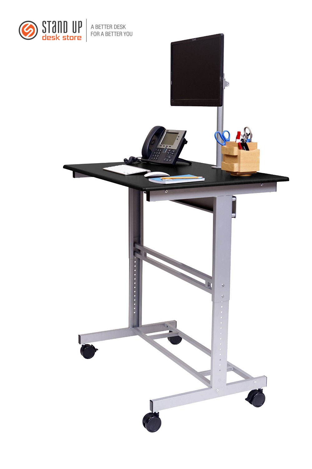 stand-up-desk-store-brand-comparison