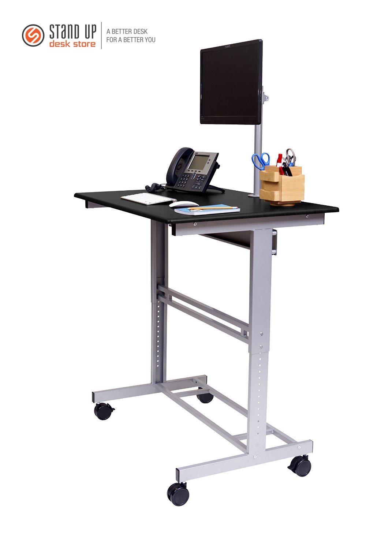stand-up-desk-store-brand-comparison