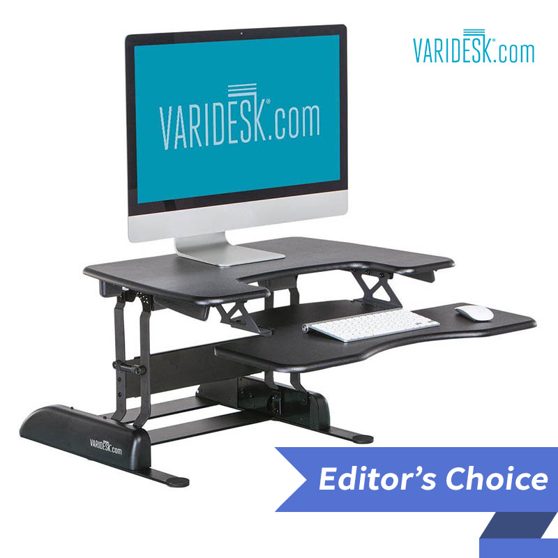 varidesk-pro-plus-30-editors-choice