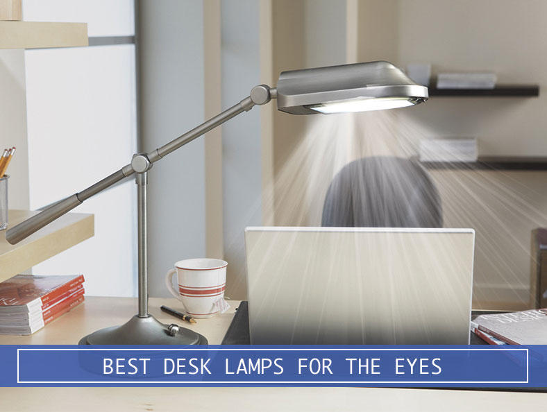 best-desk-lamps-for-the-eyes