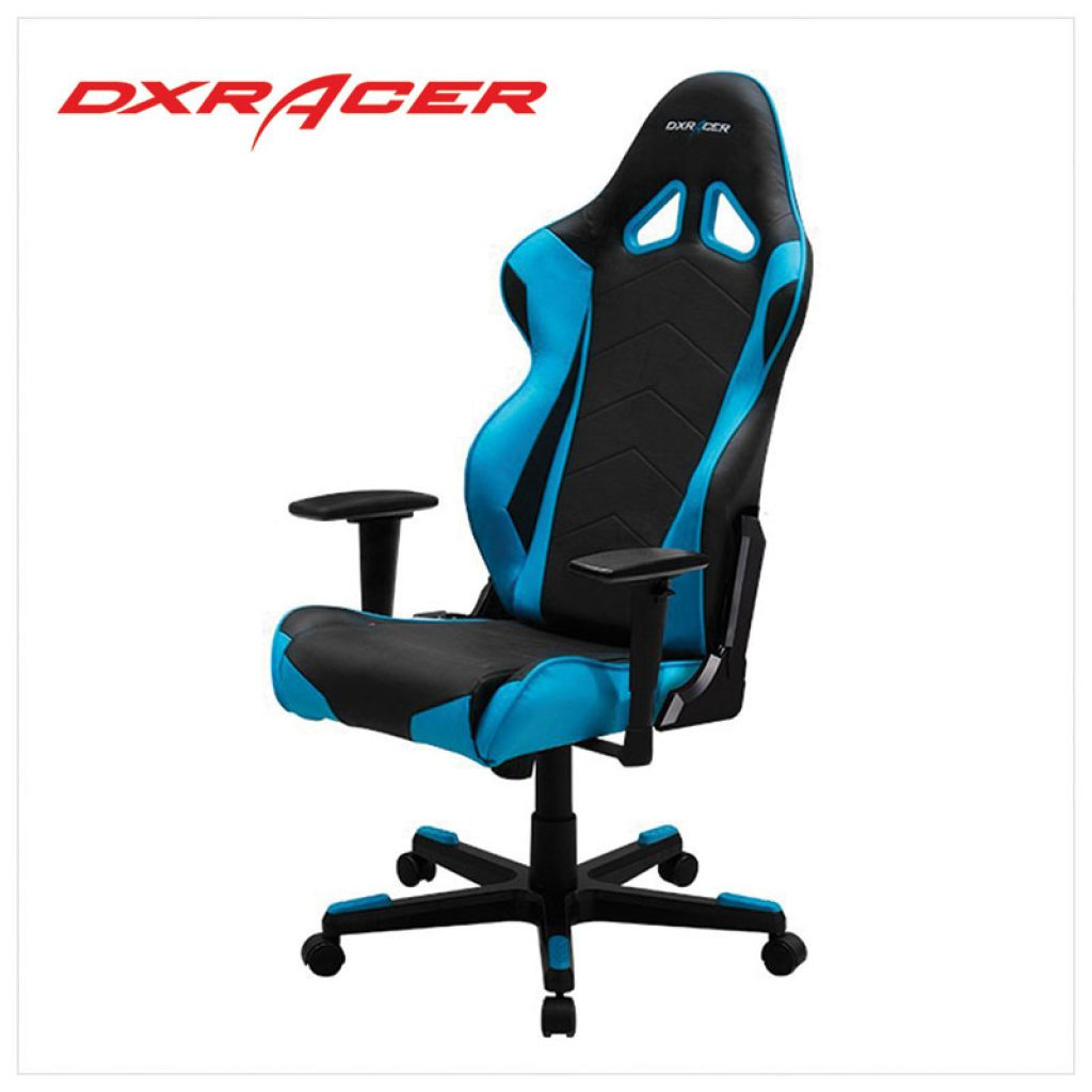 dxracer office ergonomic gaming chair