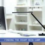 finding-best-lamp-desk