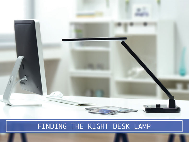 finding-best-lamp-desk