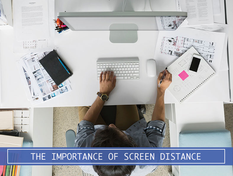 correct-screen-monitor-distance