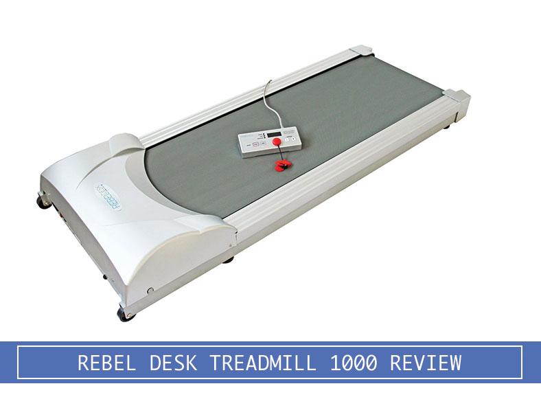 review-rebel-treadmill-1000