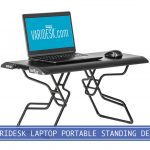 review-varidesk-laptop-portable-converter