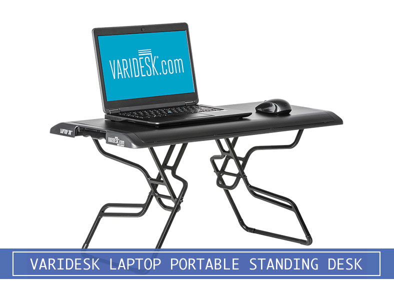 review-varidesk-laptop-portable-converter