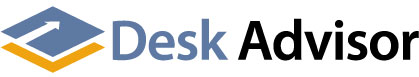 Desk Advisor logo