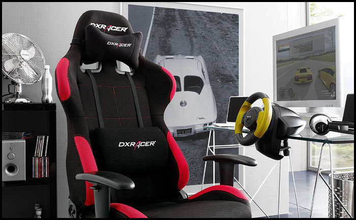 Pleasant Best Dxracer Gaming In 2019 Which Is The Best Evergreenethics Interior Chair Design Evergreenethicsorg