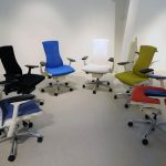 herman miller embody chairs full review and specs