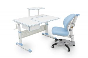 ApexDesk premium childrens desks and chair sets