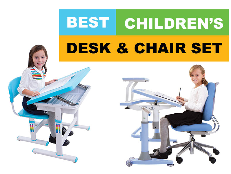 childrens office chair children's room best ergonomic childrens desk and chair set best ergonomic childrens desk chair set buyers guide