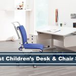 best adjustable kids desk