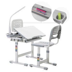 Best value desk chair is Mecor brand