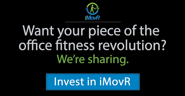 invest in imovr crowd equity campaign