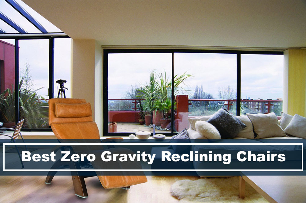 What is the Best Zero Gravity Chair in 2019? - Desk Advisor Zero Stress Recliners Home Furniture on home furniture sectionals, home furniture gliders, home furniture upholstery, home furniture tables, home furniture dining, home furniture bars, home furniture couch, home furniture living room groups, home furniture clocks, home furniture product, home furniture mattress, home furniture chairs, home furniture desks, home furniture office, home furniture rugs, home furniture entertainment centers, home furniture tv stands, home furniture living room sets, home furniture accents, home furniture dressers,