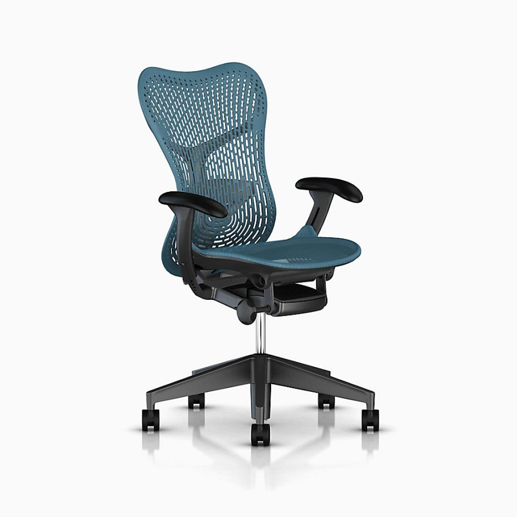 herman miller mirra product image