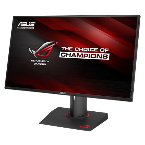 ASUS ROG SWIFT PG279Q 02