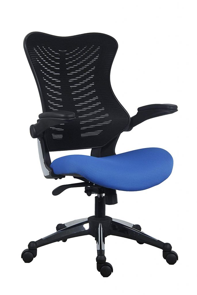 office factor ergonomic office chair