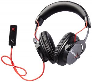 creative sound blasterx h7 best gaming headset