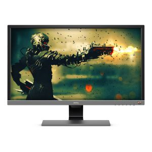 best performance benq el287ou 28 inch 4k freesync