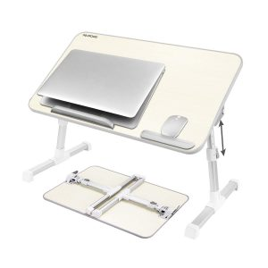 nearpow bed laptop stand