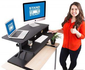 Stand Steady FlexPro Premium Pick