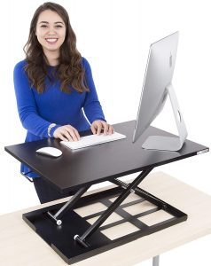 Stand Steady X-Elite Pro, best value