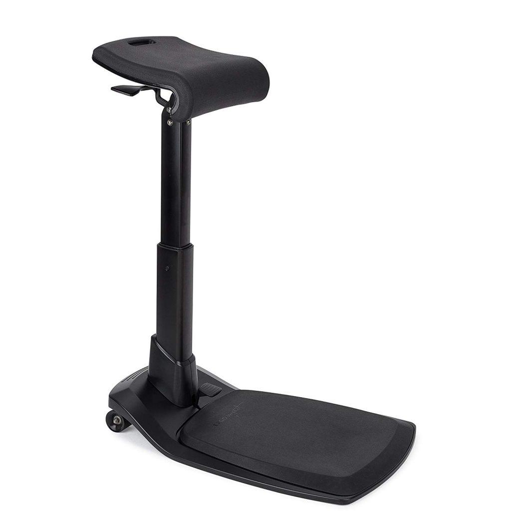ergo impact leanrite standing desk stool