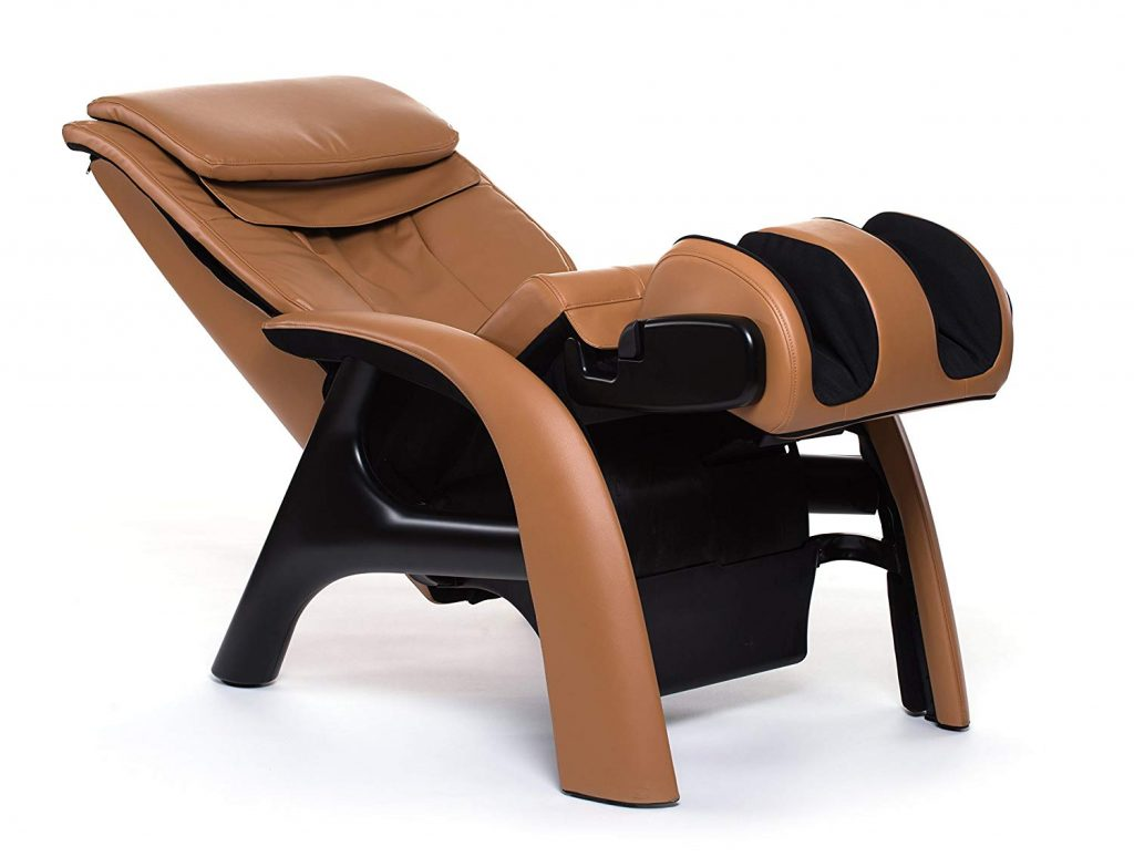 zero gravity chair massage chair human touch