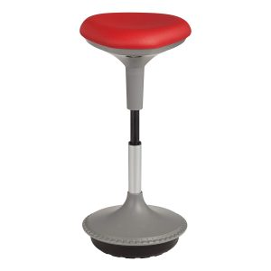 best wobble standing active stool sitting