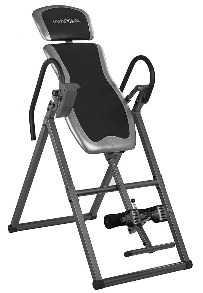 affordable best inversion table innova itx-9600