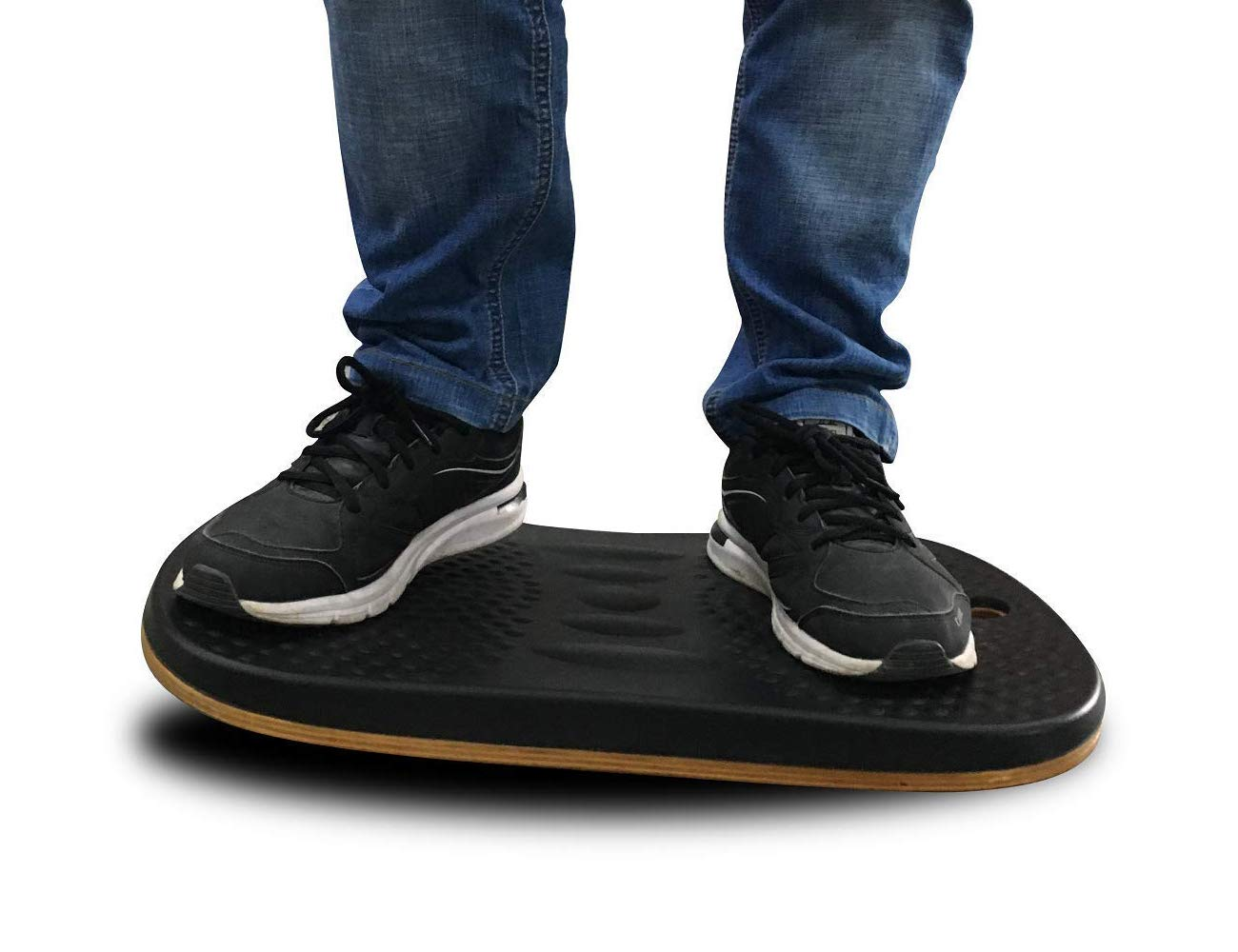 affordable balance board