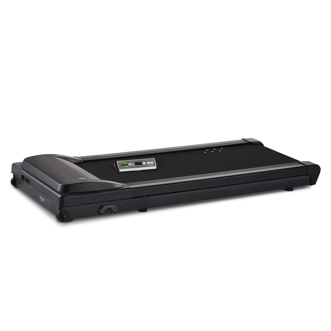 lifespan fitness TR1200-DT3 under desk treadmill