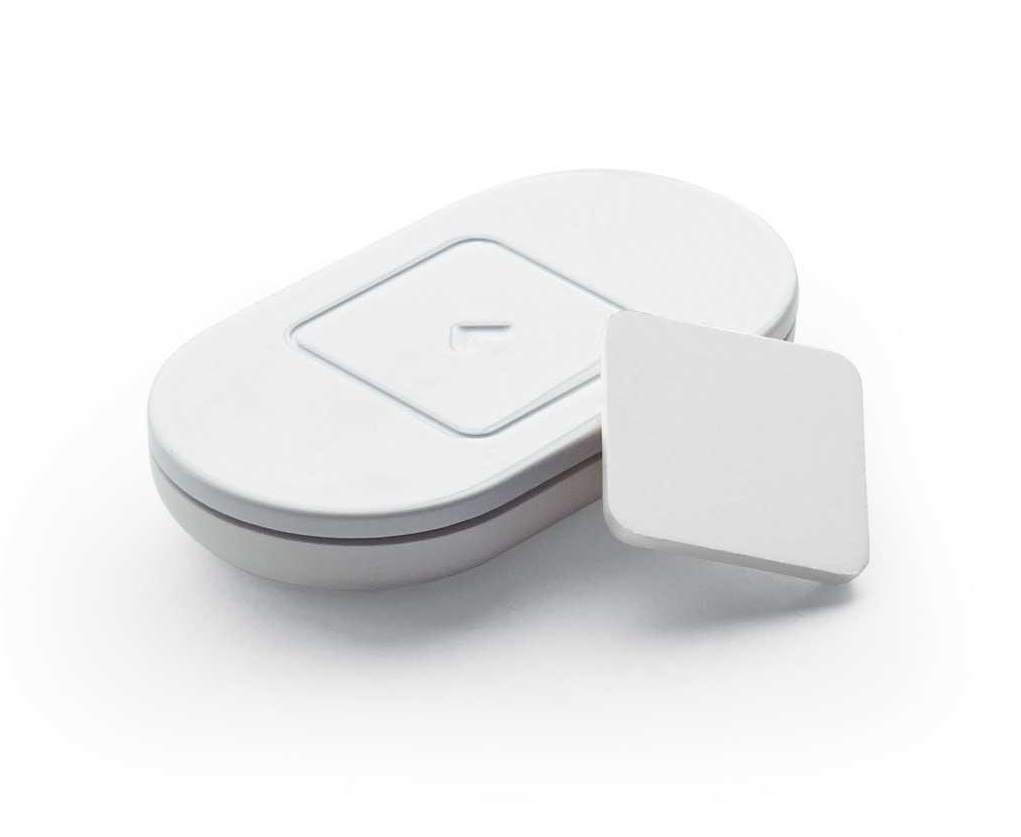 lumo lift product image
