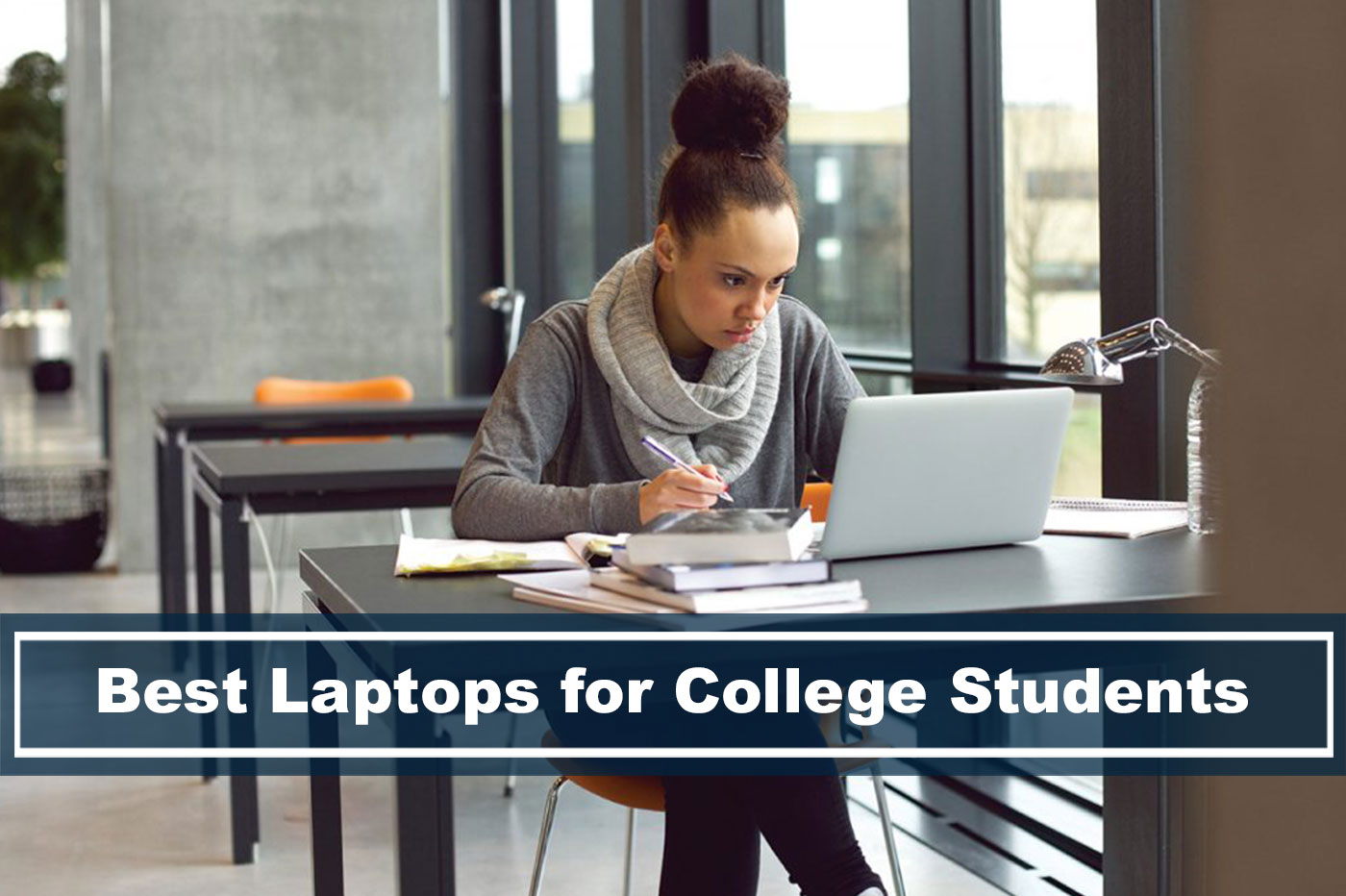 best selling college laptops