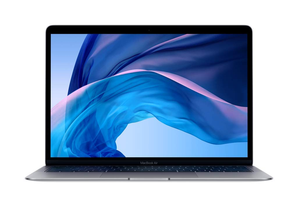 7 Best Laptops for College Students in 2019 Reviewed for Any