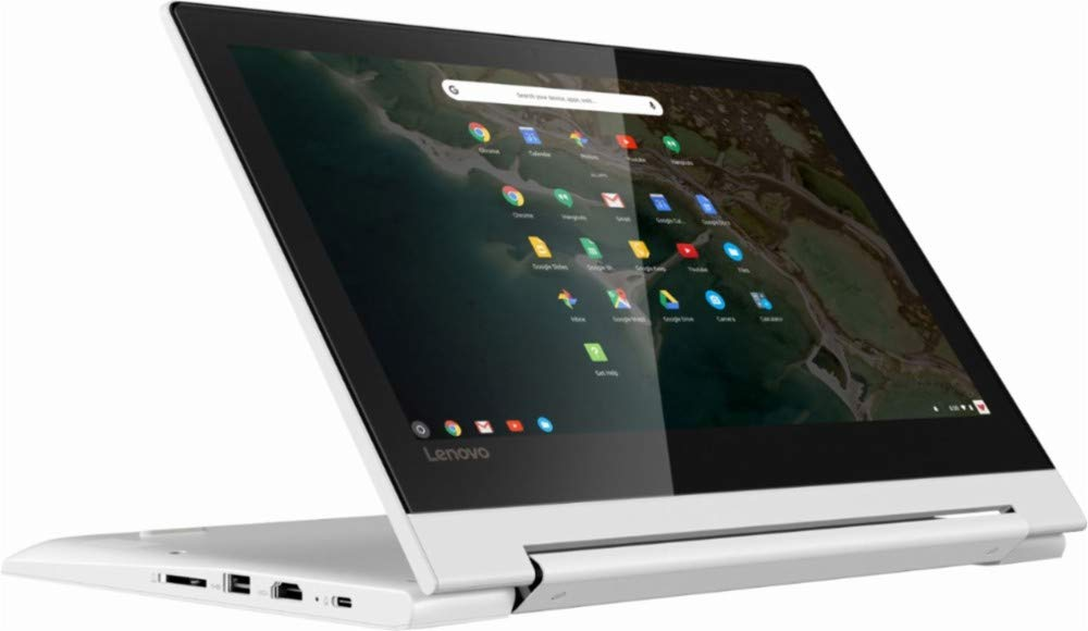lenovo college laptop 2 and 1 tablet