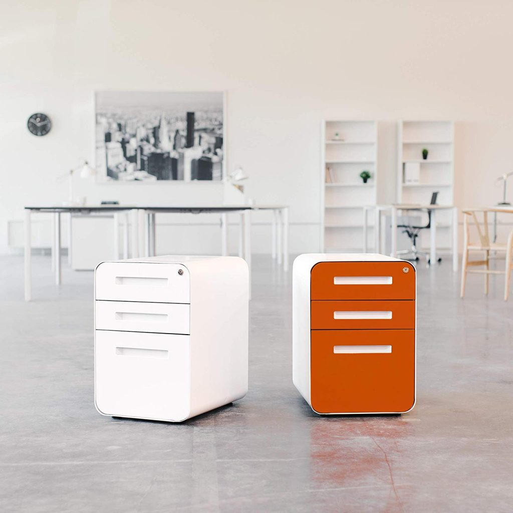 best home file cabinet for the office laura davidson furniture