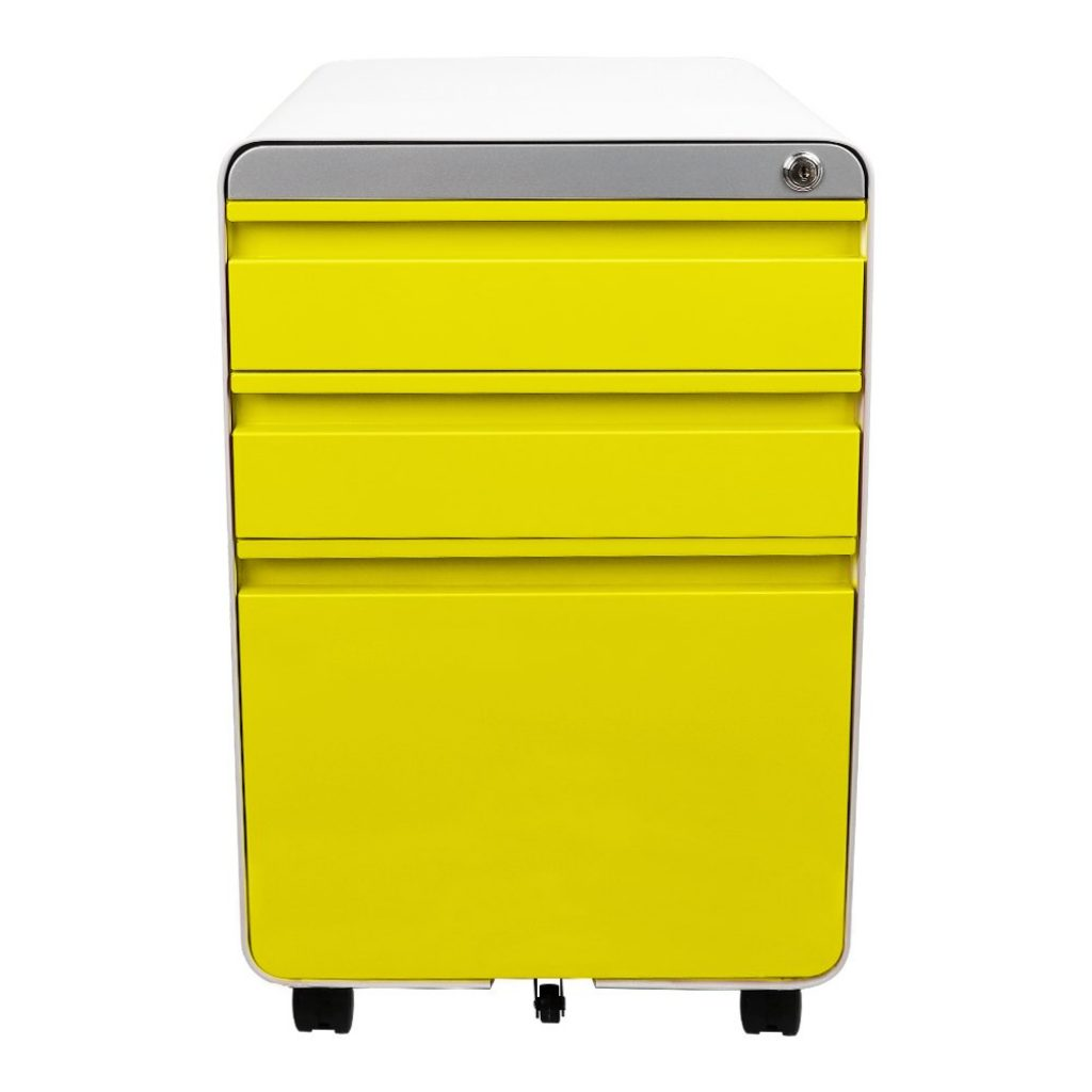 best filing cabinet designer vertical file cabinet