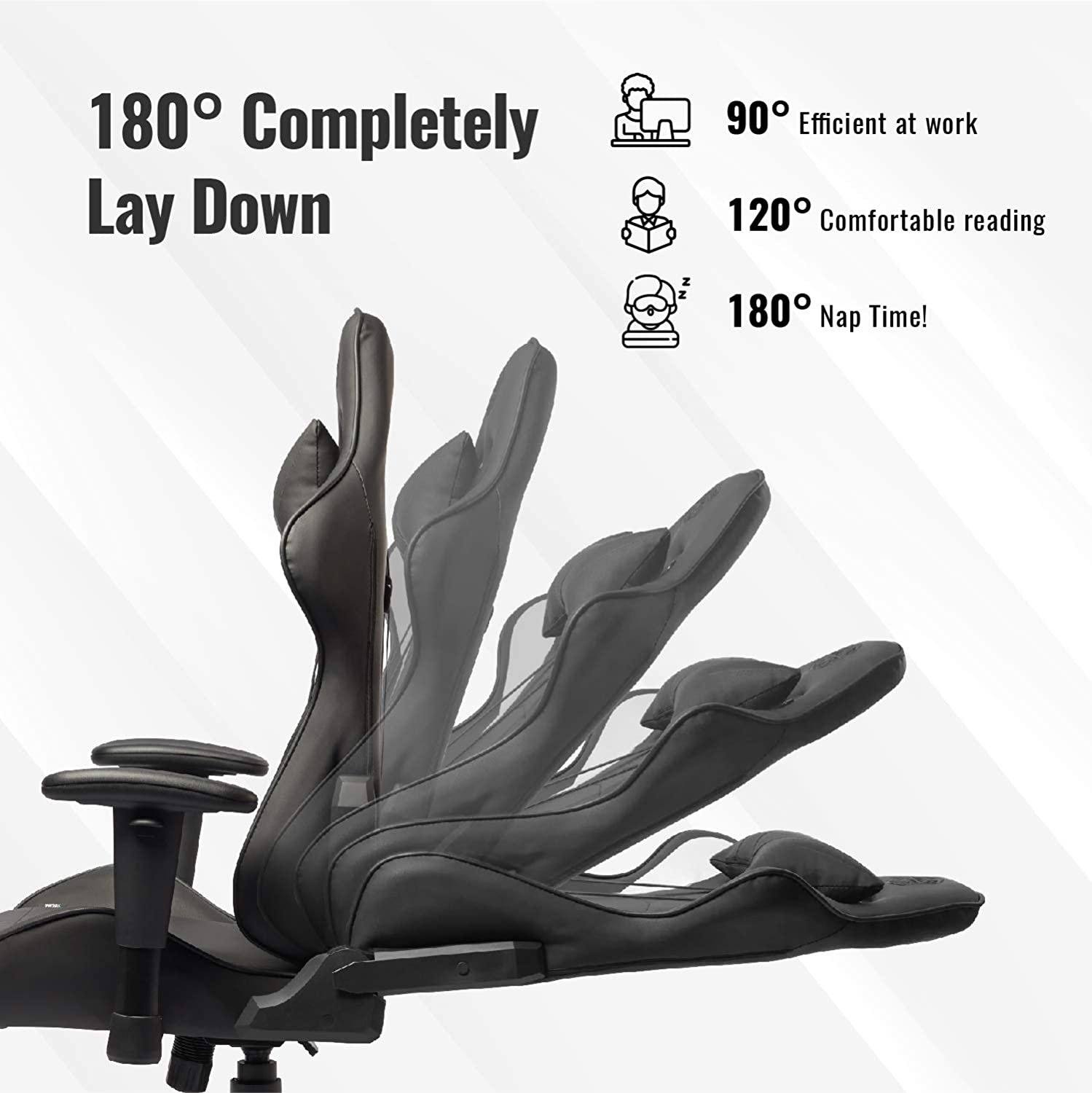 cool master reclining chair details product overview