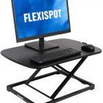 FlexiSpot Laptop Desk Riser